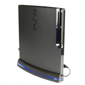 Mua PS3 Hack Full Game, Máy PS3 Hack 4 82 Tốt Nhất