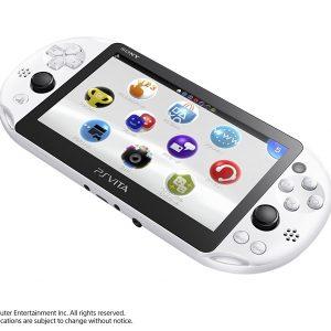 Máy PS Vita Hack Full, Mua PS Vita Hack Cũ, PSvita Chính Hãng