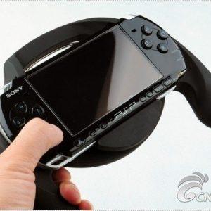 máy chơi game cầm tay psp