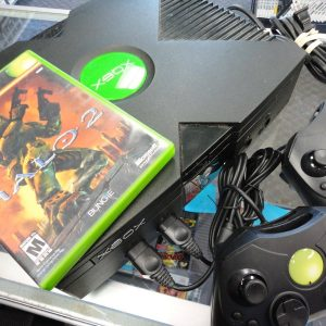 List Game Xbox 360 Đầy Đủ - ShopMayGame Com