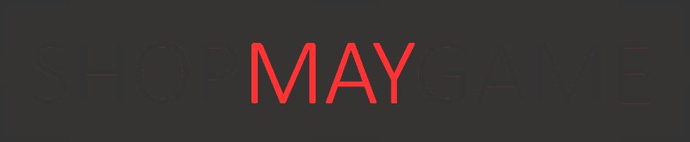 ShopMayGame.Com